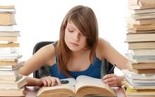 Como Estudar Em Casa Para Concursos e Provas – Dicas e Materiais Online