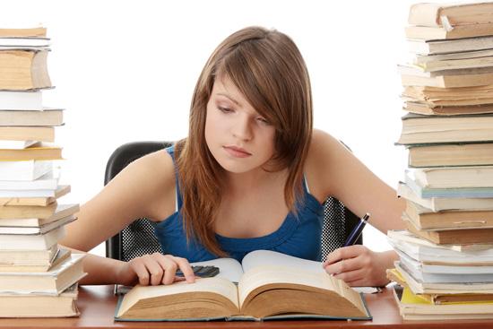 estudo-em-casa