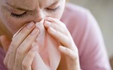 Receitas Caseiras de Xarope Para Tosse e Gripe – Como Fazer e Benefícios