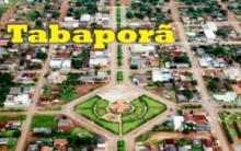 Concurso Prefeitura de Tabaporã MT 2014 – Inscrições, Vagas e Edital