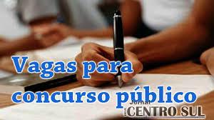 Concurso Público Unicentro PR 2014
