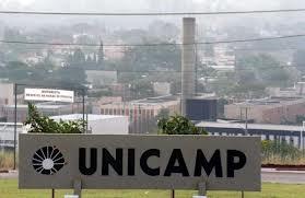 Concurso da Unicamp 2014