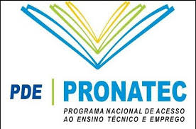 Cursos Técnicos Gratuitos Pronatec Estácio 2014 RJ