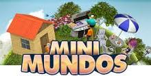 Game Minimundos – Como Criar Login e Jogar Online