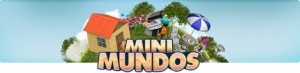 game minimundos