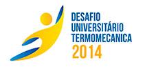 Desafio Universitário Termomecânica 2014 – Fazer a Inscrição