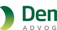 Programa de Trainee  Demarest Advogados 2014 – Inscrições