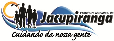 Concurso Prefeitura de Jacupiranga SP 2014 – Inscrições e Cargos Oferecidos