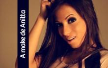 Maquiagem da Anitta – Como Fazer