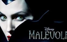 Filme Malévola 2014 – Elenco, Lançamento, Sinopse e Trailer