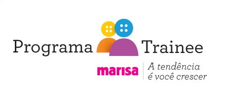 Programa de Estágio Marisa 2014 – Inscrição, Pré-Requisitos