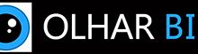 Site Olharbit.com.br é Seguro e Confiável? Como Saber se o Site é Confiável