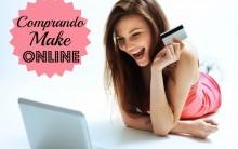 Comprar Maquiagem Online é Confiável? – Sites e Dicas