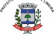 Concurso Público Prefeitura de Limeira em SP 2014 – Inscrições Cargos Oferecidos e Edital