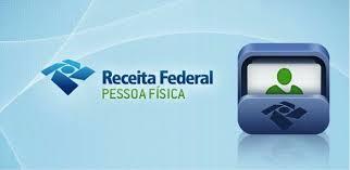 receita-app