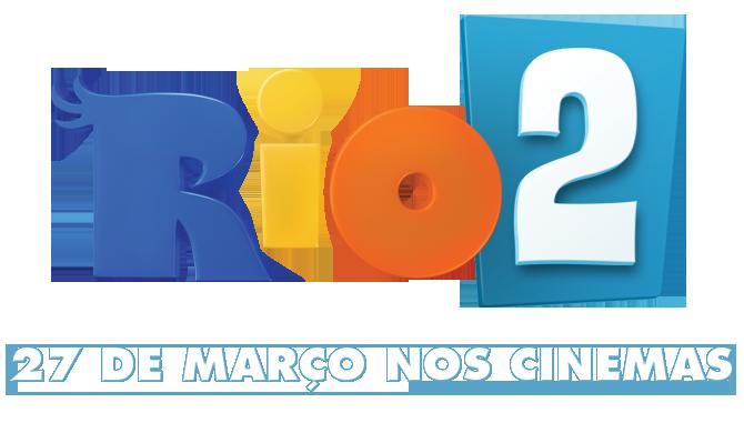 rio-2-nos-cinemas