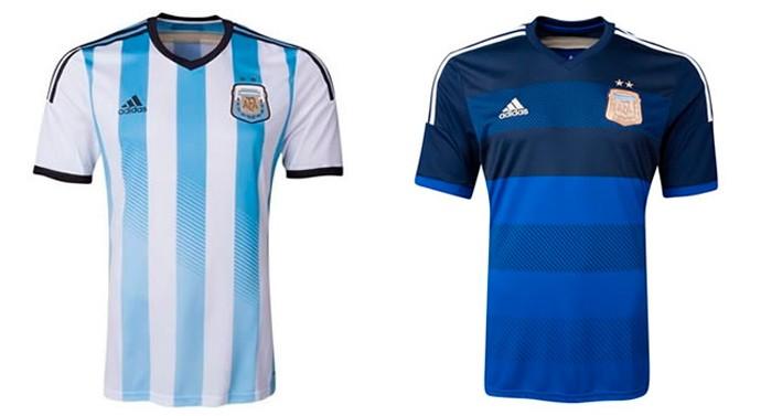 selecao-argentina