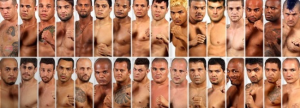 the-ultimate-fighter-brasil 3