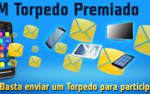 Promoção Torpedo Premiado Tim – Participar, Prêmios