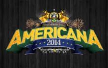 Festa do Peão de Americana 2014 – Ver Programação e Comprar Ingressos Online