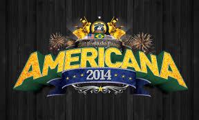 Festa do Peão de Americana 2014 –