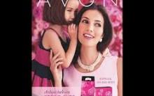 Lançamento de kits Avon Para o Dia das Mães 2014 – Comprar na Loja Virtual