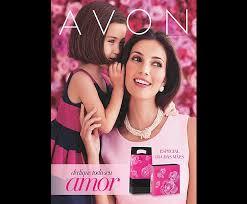 Lançamento de kits Avon Para o Dia das Mães 2014