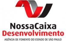 Concurso Público Agência de Fomento do Estado de São Paulo 2014 – Fazer as Inscrições