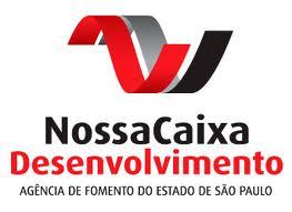 Concurso Público Agência de Fomento do Estado de São Paulo 2014
