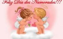 Destinos Românticos Para o Dia dos Namorados 2014 – Dicas de Lugares