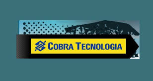 Concurso Público Cobra Tecnologia 2014 – Fazer as Inscrições