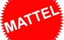 Programa de Estágio Mattel 2014 – Fazer as Inscrições