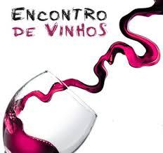 Encontro de Vinhos OFF  em SP 2014 – Comprar Ingressos
