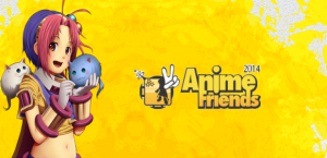 Anime-Friends-2014-banner-H1-620x300