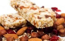 Benefícios dos Cereais Para a Saúde – Como Consumir