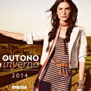 Coleção-Marisa-outono-inverno-2014-llll
