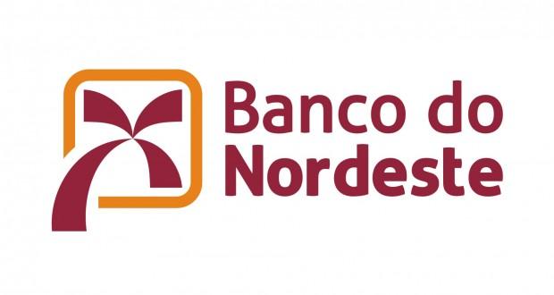 Concurso Banco do Nordeste 2014 – Fazer as Inscrições