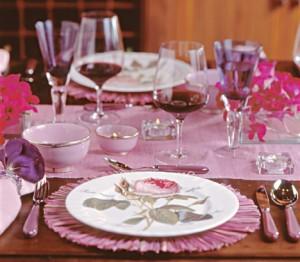 Decoração-de-mesa-jantar-Dia-dos-Namorados-01