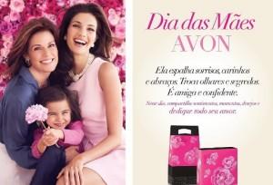 Dia-das-Mães-2014-Avon-Lançamentos