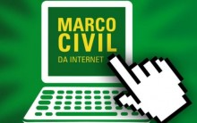 Marco Civil da Internet  – Principais Pontos do Marco Civil