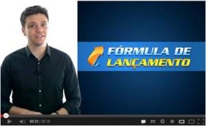 Fórmula-de-Lançamento-Erico-Rocha