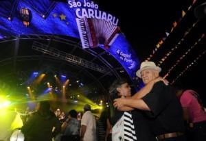 Festa-Junina-de-Caruaru-2014-2