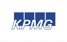 Programa deTrainee Empresa KPMG 2014 – Fazer as Inscrições