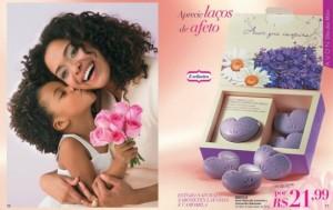 Lançamentos-da-Avon-para-Dia-das-Mães-2014-3