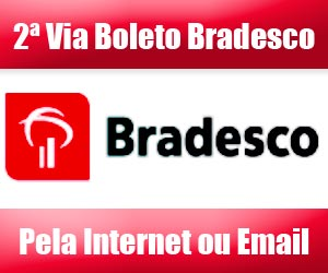 Segunda-Via-Bradesco