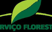 Concurso Público Serviço Florestal Brasileiro 2014 – Fazer as Inscrições
