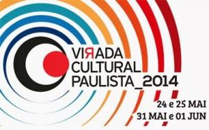 Template-Virada-Cultural-2014