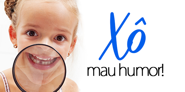 XO-MAU-HUMOR