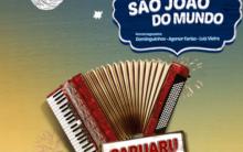 Festa Junina do Caruaru 2014 – Ver Programação  Completa