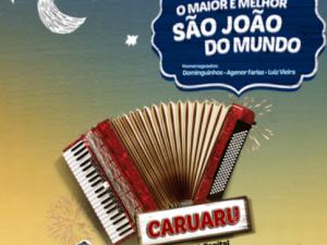 aplicativo-caruaru